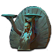 Offering to the Goddess inventory icon.png