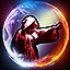 Primal Aegis skill icon.png