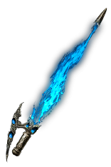 Prismatic Eclipse race season 7 inventory icon.png