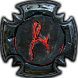 Promenade Map (War for the Atlas) inventory icon.png
