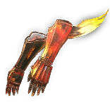 Seraph Gloves inventory icon.png
