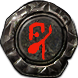Siege Map (Metamorph) inventory icon.png