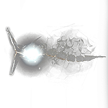 Swordfish Ice Spear Effect inventory icon.png