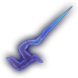 Whispering Essence of Greed inventory icon.png