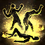 Burnt Ground (Holy) status icon.png