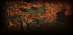 Chests3 incursion room icon.png