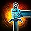 GLADSpeedAoE (Gladiator) passive skill icon.png