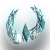 Ice Horns inventory icon.png
