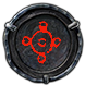 Plaza Map (Heist) inventory icon.png