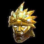 Radiant Helmet inventory icon.png