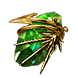Scourge Arrow inventory icon.png