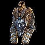 Sphinx Helmet inventory icon.png