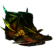 The Blood Dance Relic inventory icon.png
