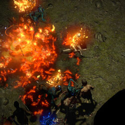 The Burning Cave area screenshot.jpg