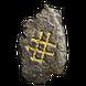 Vaal Pyramid Map (Original) inventory icon.png