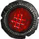 Vaal Temple Map (Delirium) inventory icon.png