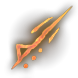 Weeping Essence of Wrath inventory icon.png