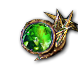 Added Cold Damage Support inventory icon.png