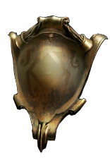 Archon Kite Shield inventory icon.png
