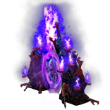 Breachlord Portal Effect inventory icon.png