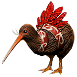 Bronze Kiwi Pet inventory icon.png
