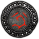 Lair Map (Ritual) inventory icon.png