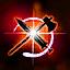 MeleeCriticalStrikeChanceNode passive skill icon.png