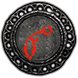 Shore Map (Ritual) inventory icon.png