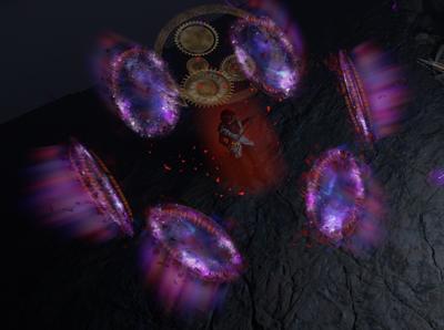 Zana map portals.png