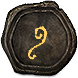 Academy Map (Legion) inventory icon.png