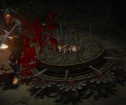 Blade Sentry screenshot.png