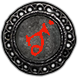Core Map (Ritual) inventory icon.png