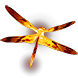 Firefly (5 of 7) inventory icon.png