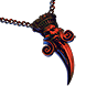 Gloomfang inventory icon.png