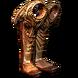 Goldwyrm race season 6 inventory icon.png