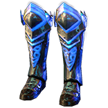 Lunaris Boots inventory icon.png