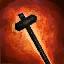 Macedmg passive skill icon.png