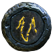Museum Map (Atlas of Worlds) inventory icon.png