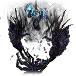 Sin Portal Effect inventory icon.png