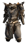 Zenith Body Armour inventory icon.png