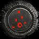 Arid Lake Map (Delirium) inventory icon.png