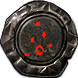 Arid Lake Map (Metamorph) inventory icon.png