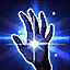 ChannellingDamage passive skill icon.png