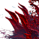 Gore Earthquake Effect inventory icon.png