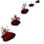Gore Footprints Effect inventory icon.png
