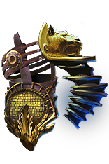 Hyrri's Ire inventory icon.png