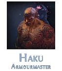 Master Haku.png