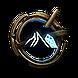 Maven's Invitation Lex Ejoris 2 inventory icon.png