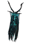 Mystic Cloak inventory icon.png