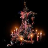 Sacrificial Shrine inventory icon.png